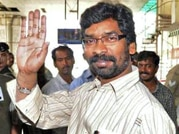 JMM switches loyalty, likely to form government in Jharkhand with Congress' help