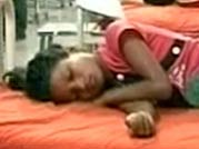 Bihar school principal arrested for mid-day meal tragedy