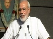Modi lays down roadmap for revamping education sector in India