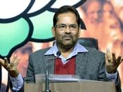 Will 'vision' to reinvent Narendra Modi's image work?