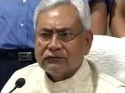 BJP slams Nitish Kumar for failing to help Uttarakhand flood-hit