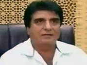 Raj Babbar tells you where to get food for Rs 12 in Mumbai