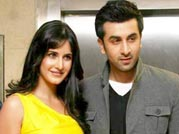 Did Ranbir really propose to ladylove Katrina?
