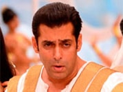Ready for Salman's double treat?