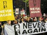 Ireland votes to allow 'life-saving' abortion