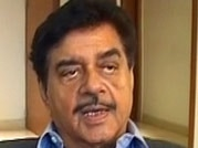 LK Advani is the most suitable person to become PM: Shatrughan Sinha