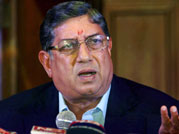 Bombay HC rejects clean chit to BCCI, terms probe panel illegal