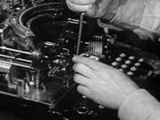 India bids adieu to telegram service after 163 years