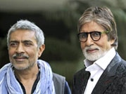 Gen-X Satyagraha: In conversation with Big B and Prakash Jha