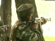 Army foils two infiltration bids by terrorists in Kashmir