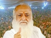 Police heads to Indore as Asaram Bapu's arrest looks imminent