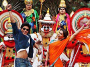 Should you watch Chennai Express or not?