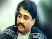 Pakistan diplomat Shahryar Khan faces criticism after Dawood revelations