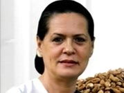 Sonia Gandhi's Food Security Bill may spell doomsday for Indian economy