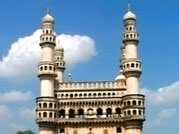 What's in store for Hyderabad after Telangana?