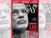 India Today Editor's take on August 26, 2013 issue: Mood of the nation