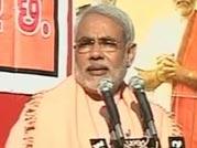 Narendra Modi woos J. Jayalalithaa and Chandrababu Naidu as NDA partners