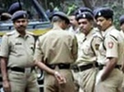 Out of 49,000 cops in Mumbai, over 27,000 deployed for VIP security
