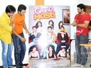 In conversation with gang of Grand Masti