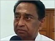 Sonia Gandhi only wanted fair treatment for Durga Shakti: Kamal Nath