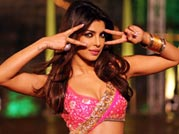 Priyanka Chopra turns Pinky for Zanjeer