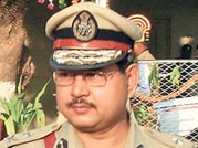 Gujarat High Court issues non-bailable warrant against PP Pandey