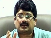 There was a conspiracy against me: Raja Bhaiyya