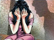 Government yet to fulfil promise to take action against rapists