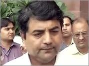 Yasin Bhatkal says ISI monitoring Indian Mujahideen