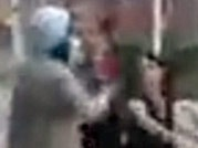 British woman arrested for assaulting 80-yr-old Sikh man in UK