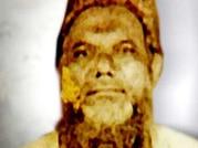 Delhi Police says Abdul Karim Tunda planned blasts before CWG 2010