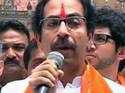 Riding on a Hindutva horse, Modi is eyeing Red Fort: Uddhav Thackeray