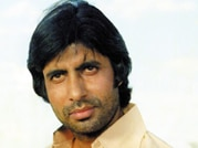 Zanjeer, Don, Agneepath: Remake fever grips Bollywood