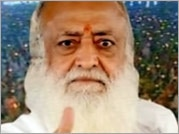 Asaram Bapu dictated terms of arrest, sent to one-day police custody