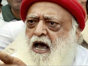 Asaram Bapu's sevadar threatens victim's family to withdraw complaint