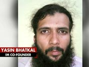 Bhatkal blows off lid on ISI's Karachi project, says 30 IM bombers waiting to strike India