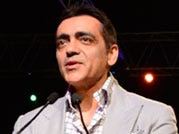 Movies should connect with the audience and hit a chord, says Ajay Bijli