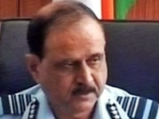 Armed forces oppose separate pay commission