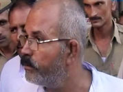 No regrets for my actions, father of girl murdered in Haryana