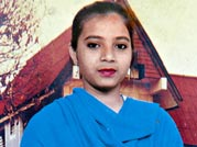 Meeting of Gujarat ministers, police officers on Ishrat Jahan case recorded on tape