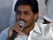 Religion is a personal choice, should not be politicised: Jaganmohan Reddy