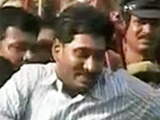 Massive realignment on cards in AP as Jagan walks free after 15 months