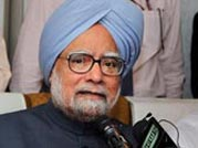 Section of Congress divided over Manmohan Singh-Nawaz Sharif meet?