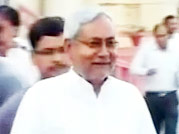 Nitish Kumar battles infighting as party leaders, activists squabble
