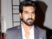 Ram Charan's Elevator Pitch: On Zanjeer