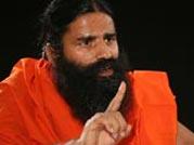Yoga guru Ramdev distances himself from Asaram