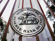 RBI bans zero per cent EMI schemes for purchase of consumer durables