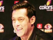 Salman has agreed to come on Koffee with Karan?