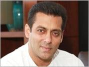 Ranbir Kapoor giving tough competition to Salman Khan?