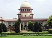 Supreme Court allows voters to reject all candidates in elections